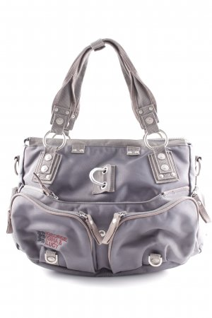George Gina & Lucy Schultertasche mehrfarbig Casual-Look