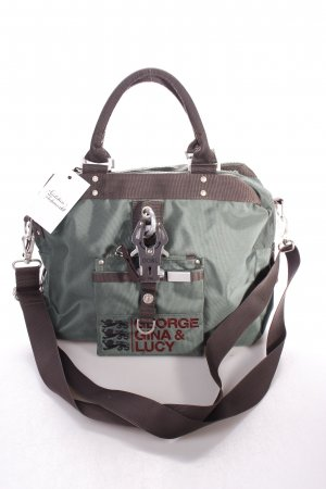 """George Gina & Lucy Schultertasche """"Miss Perfect"""""""