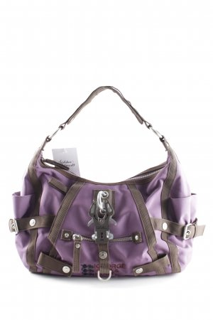 "George Gina & Lucy Shoulder Bag ""Popalicous"""