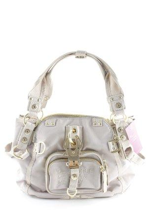 """George Gina & Lucy Shoulder Bag """"Principessa"""" beige"""