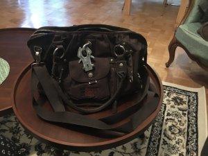 George Gina & Lucy SEXY STRAPPY Handtasche