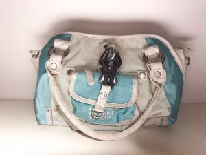 George Gina & Lucy SOFTWRAP Tasche