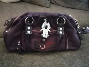 George Gina & Lucy Sweet Tart Handtasche