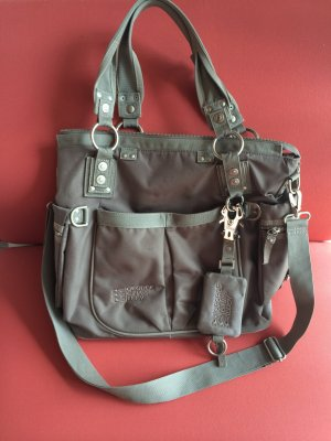 George Gina & Lucy Bag grey