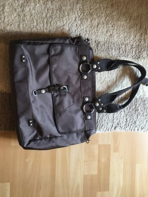 """George Gina & Lucy Tasche """"Call me Bag"""""""