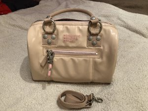 George Gina & Lucy Bowling Bag pink