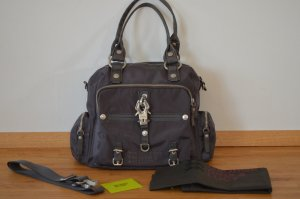 George Gina & Lucy Tasche Gimmetall
