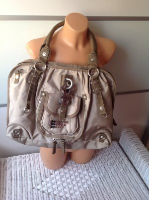 George gina Lucy tasche Modell sexy strappy