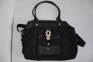 George Gina & Lucy Weekender Bag