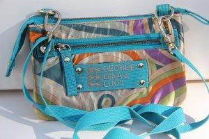 GeorgeGina & Lucy Tasche Mini Ming