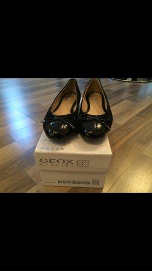 Geox Ballerina Größe 37,5