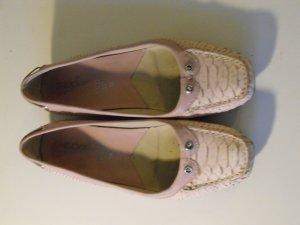 GEOX Ballerinas Gr. 38