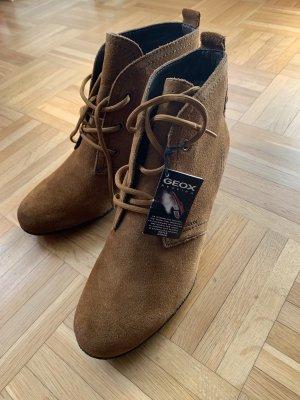 Geox Damen Schuh NEU 39,5