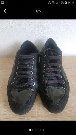 GEOX Damen Sneaker Gr.37