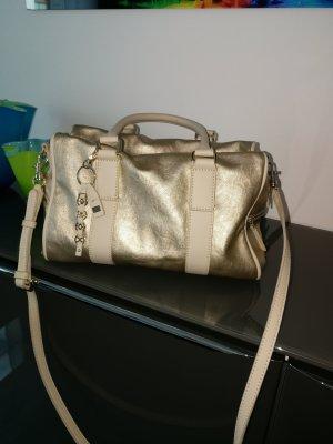 GEOX Handtaschen in Gold