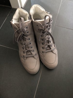 GEOX Illussion Keil-Sneaker Gr38
