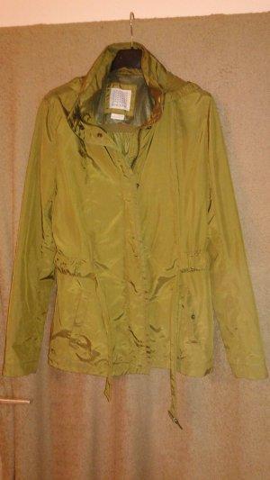 Geox Jacke zu verkaufen