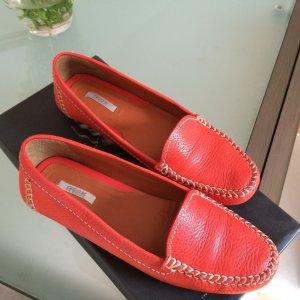 Geox Mokassin in toller Schuh für das Frühjahr