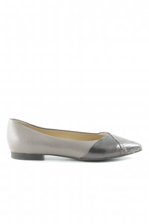 Shoes Women's Low PricesSecondhand Respira Reasonable At Geox 80PwXknO
