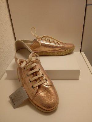 Geox Respira Sneaker