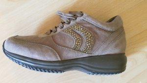 GEOX Respira Sneaker Neu