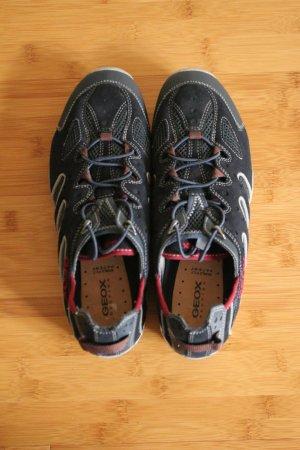 GEOX Respira Sneaker - NEUWERTIG!!!