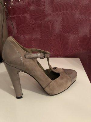 Geox Respiro Schuhe