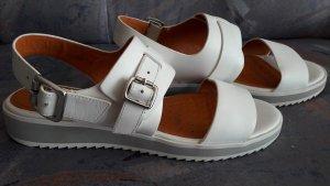 GEOX Sandaletten in Gr. 36,5 (3,5)