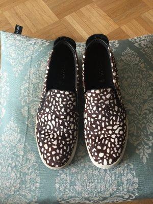 Geox Schuh sehr bequem fast neu