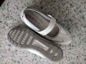 ☆ Geox Schuhe ☆