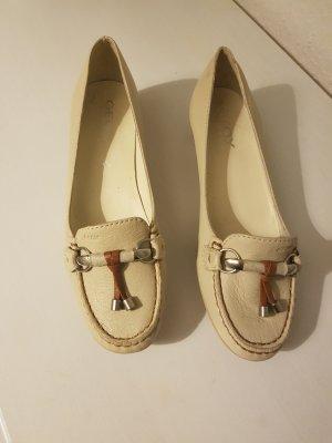 Geox Schuhe Neu ungetragen