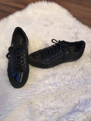 Geox sneaker 38