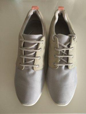 Geox sneaker Damen