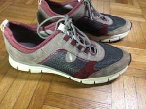 Geox Sneaker Gr. 37