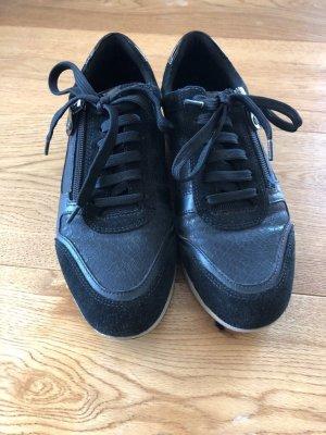 Geox Sneaker Gr.38