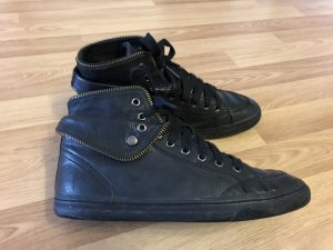 Geox Sneaker Gr. 39