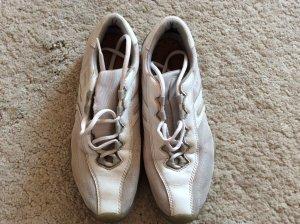 Geox Sneaker.Gr.40