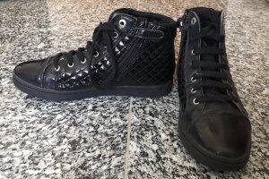 Geox Sneaker Gr. 41