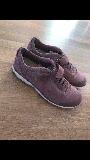 Geox Sneaker lila 41