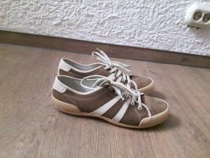Geox Sneaker wie neu