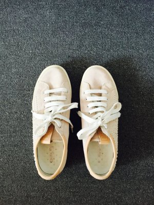 Geox sneakers in perfekte Zustand