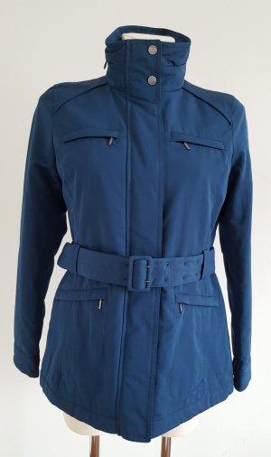 GEOX Wattierte Damen Jacke Gr. S