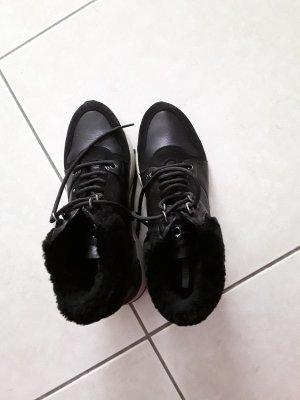 Geox Winter-Sneaker