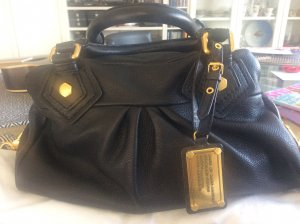 Marc by Marc Jacobs Borsa nero