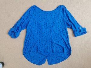 C&A Blusa multicolor Viscosa