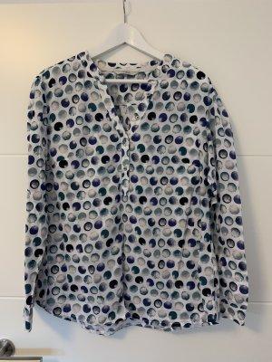 Woman by Tchibo Slip-over blouse veelkleurig