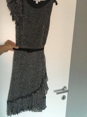 Gepunktetes Kleid Marella
