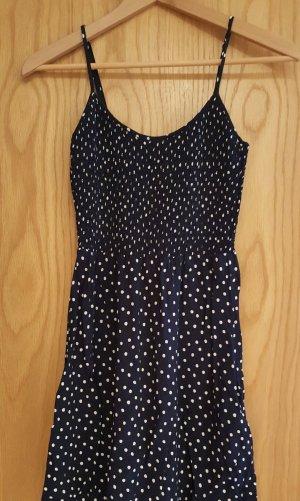 044bcc507f446c H&M Divided Kleider günstig kaufen | Second Hand | Mädchenflohmarkt