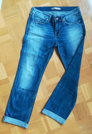 Gerade geschnittene Jeans von Mustang