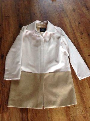 Gerade geschnittener Mantel von Bruuns Bazaar
